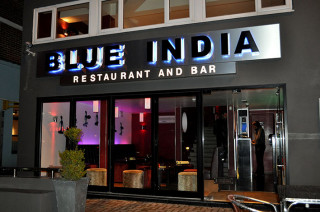13-Blue India 22